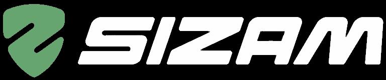 sizam-safety.com.ua