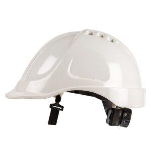 Каска строительная SAFE-GUARD 3110
