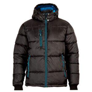 Куртка зимняя SIZAM BARROW